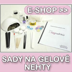 sady-na-gelove-nehty